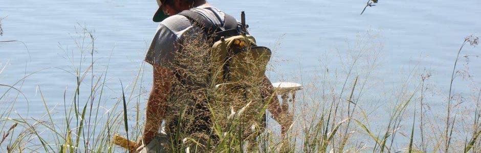 Land Surveying Texas